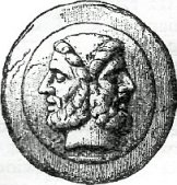 As_janus_rostrum_okretu_ciach