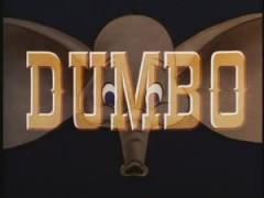 Dumbo_1