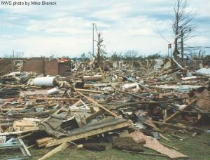 F4_tornado_damage_example