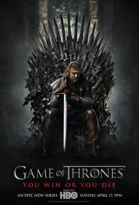 game-of-thrones-poster