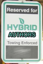HybridAuthors