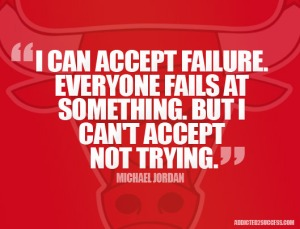 Michael-Jordan-Picture-Quote