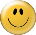 512px-Emoticon_Face_Smiley_GE