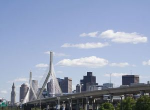 Zakim_Bridge_Boston_MA