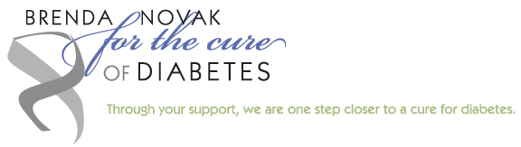 BNForTheCureLogo