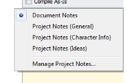 NotesHeader